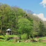 Lobhill Farmhouse Self Catering Accommodation Devon