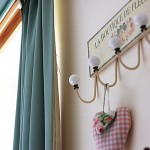 Details from Lobhill Farmhouse Devon Bed Breakfast