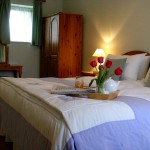 Lobhill Stable Self Catering Cottage Devon
