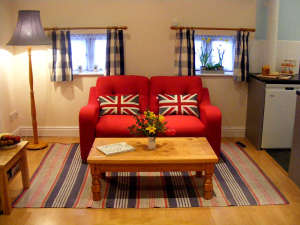 Self Catering Holiday Cottage in Devon also near Okehampton, Launceston, Tavistock and Dartmoor