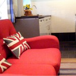 Lobhill Cottage Self Catering Cottage