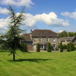 Lobhill Farmhouse Bed & Breakfast and Holiday Cottage