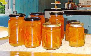 lobhill farmhouse marmalade for sale
